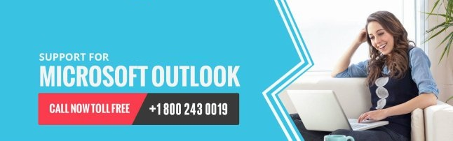 outlook-technical-support-service