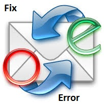 Outlook Support