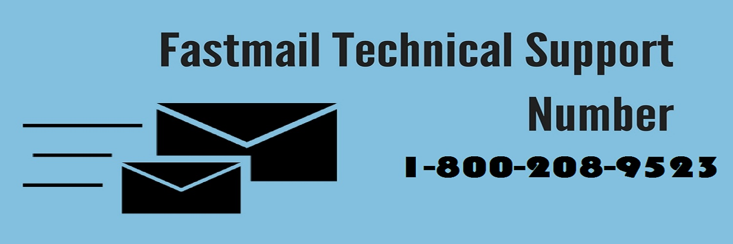 Fastmail-Technical-Support-Number